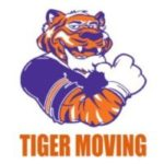 Greenville Movers | Tiger Moving Company